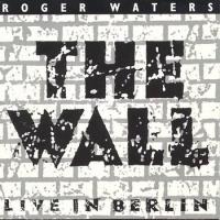 - Live In Berlin (CD 2)
