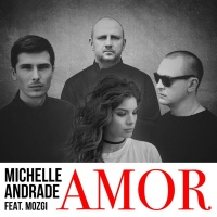 Michelle Andrade - Amor