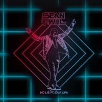 Sean Paul feat. Dua Lipa - No Lie