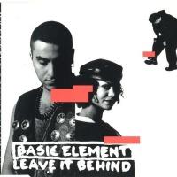 - Leave It Behind
