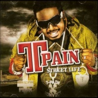 T-Pain - Know What Im Doin