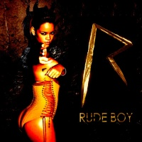 - Rude Boy (Promo Remixes)