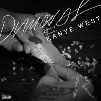 - Diamonds (Remix)