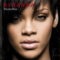 - Disturbia (Remixes)