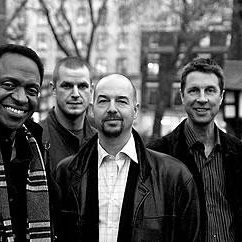 Acoustic Alchemy