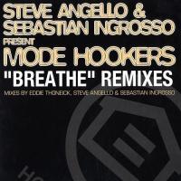 - Breathe Vinyl