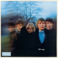 The Rolling Stones - Between The Buttons (Album)
