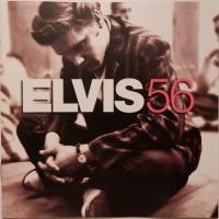 - Elvis 56