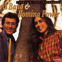 Al Bano & Romina Power - Storia Di Due Innamorati