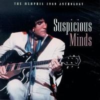 Elvis Presley - After Loving You (Alternate Take)