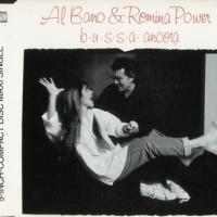 Al Bano & Romina Power - B.U.S.S.A. Ancora