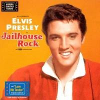 - Jailhouse Rock