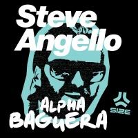 - Alpha Baguera
