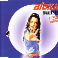 - Summer Is Crazy (Remix)
