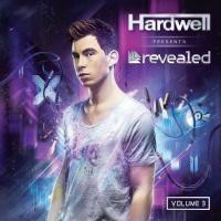 Hardwell - 1234