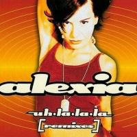 - Uh La La La (Fathers Of Sound Remixes)