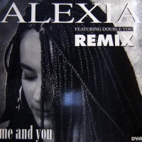 - Me And You (Remix)