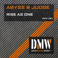 Abyss & Judge - Rise as One