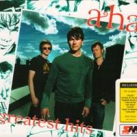 a-ha - Greatest (СD1) (Album)