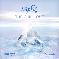 Aly & Fila - Underwater (Chill Out Mix)