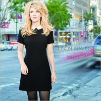 Alison Krauss - Windy City