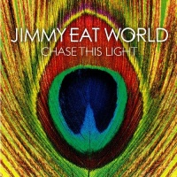 Jimmy Eat World - Carry You