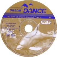 - Dream Dance vol. 33