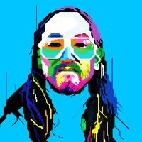 Steve Aoki - Freak (Rickyxsan Remix)
