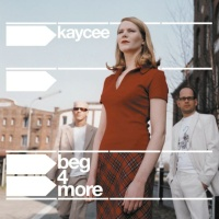 Kay Cee - Good Bye