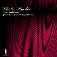 Слушать Ursula Rucker - Untitled Flow