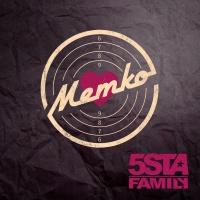 Слушать 5sta Family - Метко