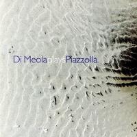Слушать Al Di Meola - Tango Suite Part I