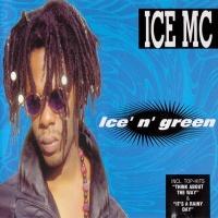 Ice MC - Think About The Way (Answering Machine Mix)