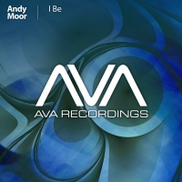 Andy  Moor - I Be (Club Mix)