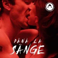 Carla's Dreams - Pana La Sange