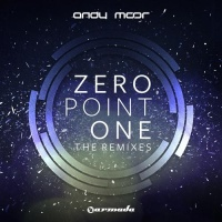 Andy  Moor - Trespass (Masoud Chill Out Mix)