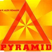 W.P. Alex Remark - Pyramid