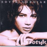 Edyta Górniak - Dotyk (Album)