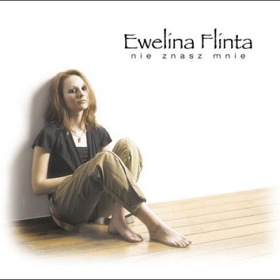 Ewelina Flinta - Chroń Mnie
