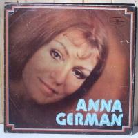 - Anna German