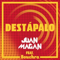 Juan Magan - Destapalo