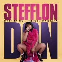 Stefflon Don - Hurtin' Me