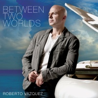 Roberto Vazquez - Thinking Of You
