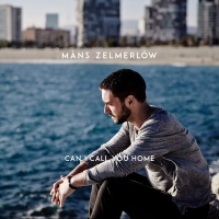 Måns Zelmerlöw - Can I Call You Home