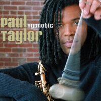 Paul Taylor - Dream State