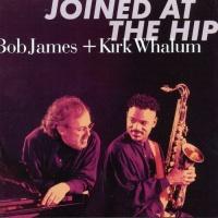 Bob James - Kickin'Back