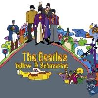 The Beatles - Yellow Submarine