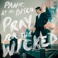 Panic! At The Disco - High Hopes