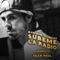 Enrique Iglesias feat. Sean Paul - Subeme La Radio (Remix)