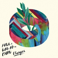 Faul & Wad vs. PNAU - Changes